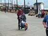 Seaside 5K 2014 2014-10-19 099