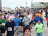 Seaside 5K 2014 2014-10-19 007