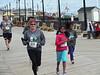 Seaside 5K 2014 2014-10-19 093
