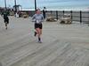 Seaside 5K 2014 2014-10-19 032