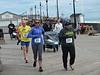 Seaside 5K 2014 2014-10-19 080