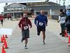 Seaside 5K 2014 2014-10-19 147