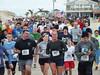 Seaside 5K 2014 2014-10-19 006