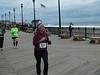 Seaside 5K 2014 2014-10-19 065