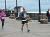 Seaside 5K 2014 2014-10-19 101