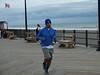 Seaside 5K 2014 2014-10-19 037