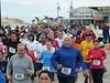 Seaside 5K 2014 2014-10-19 008
