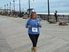 Seaside 5K 2014 2014-10-19 105