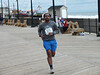 Seaside 5K 2014 2014-10-19 100