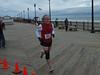 Seaside 5K 2014 2014-10-19 026