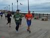 Seaside 5K 2014 2014-10-19 049