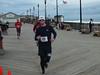 Seaside 5K 2014 2014-10-19 045