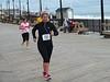 Seaside 5K 2014 2014-10-19 072