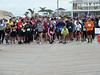 Seaside 5K 2014 2014-10-19 002