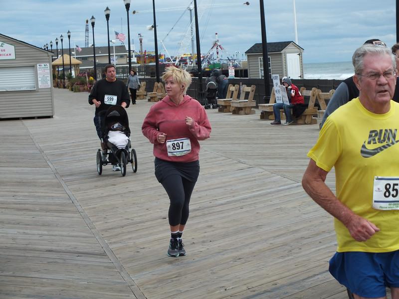 Seaside 5K 2014 2014-10-19 081