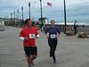 Seaside 5K 2014 2014-10-19 044