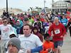 Seaside 5K 2014 2014-10-19 010