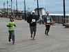 Seaside 5K 2014 2014-10-19 075