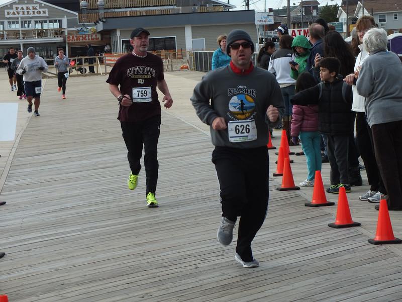 Seaside 5K 2014 2014-10-19 161