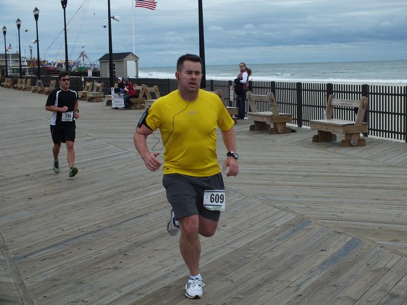 Seaside 5K 2014 2014-10-19 034