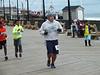 Seaside 5K 2014 2014-10-19 058