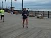 Seaside 5K 2014 2014-10-19 030