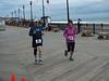 Seaside 5K 2014 2014-10-19 070