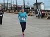 Seaside 5K 2014 2014-10-19 095