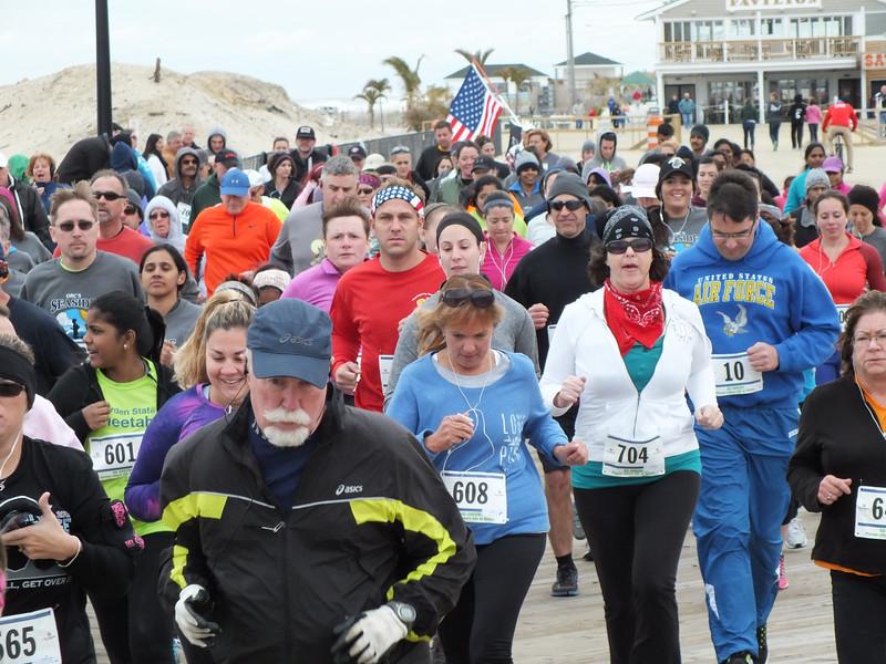 Seaside 5K 2014 2014-10-19 012