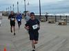 Seaside 5K 2014 2014-10-19 050
