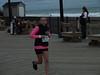 Seaside 5K 2014 2014-10-19 036
