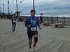 Seaside 5K 2014 2014-10-19 038