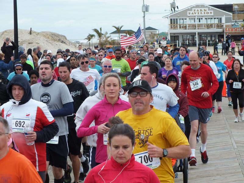 Seaside 5K 2014 2014-10-19 009