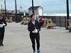 Seaside 5K 2014 2014-10-19 088