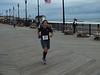 Seaside 5K 2014 2014-10-19 051