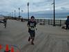 Seaside 5K 2014 2014-10-19 024