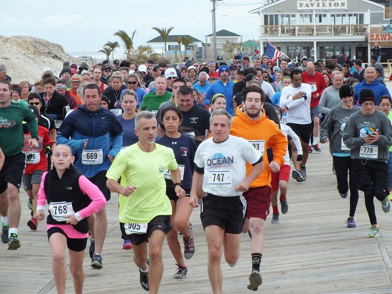 Seaside 5K 2014 2014-10-19 005