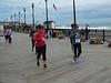 Seaside 5K 2014 2014-10-19 068