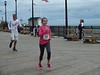 Seaside 5K 2014 2014-10-19 063