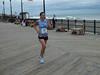 Seaside 5K 2014 2014-10-19 031