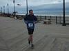 Seaside 5K 2014 2014-10-19 025