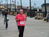 Seaside 5K 2014 2014-10-19 092