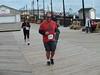 Seaside 5K 2014 2014-10-19 103