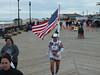 Seaside 5K 2014 2014-10-19 018