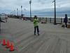 Seaside 5K 2014 2014-10-19 028
