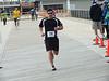 Seaside 5K 2014 2014-10-19 130