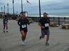 Seaside 5K 2014 2014-10-19 040