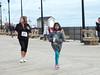 Seaside 5K 2014 2014-10-19 104