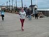 Seaside 5K 2014 2014-10-19 085
