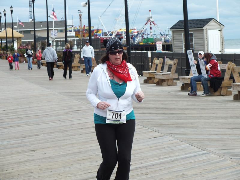 Seaside 5K 2014 2014-10-19 111
